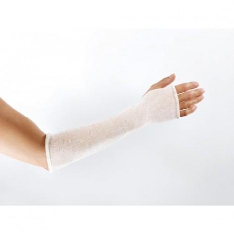 tg bandage tubulaire 7 cm x 20 m