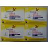 4 Sensores de Freestyle-Libre-2-reader em mg/dL ou mmol/L