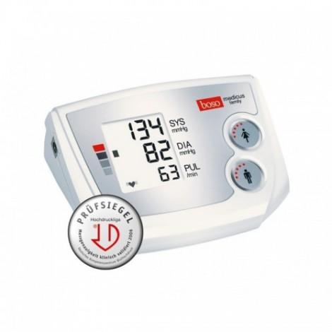 mesure blood glucose monitoring. Black Bedroom Furniture Sets. Home Design Ideas