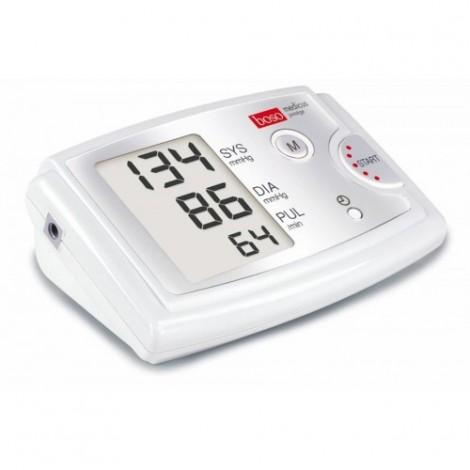 房総medicusプレステージ上腕血圧測定装置