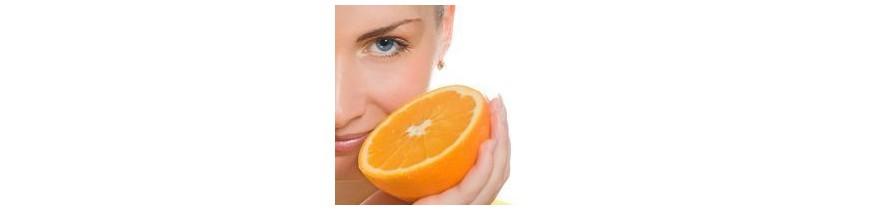 輸液セット&皮膚保護