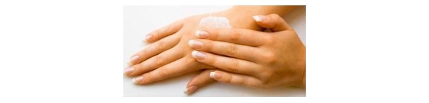 Diabetes & Skin Care